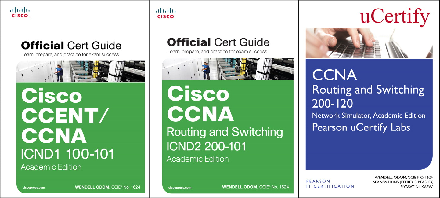 odom ucertify ccna r s 200 120 official cert guide academic rh pearson com ccna routing and switching 200-120 official cert guide pdf download ccna official certification guide pdf 200-120