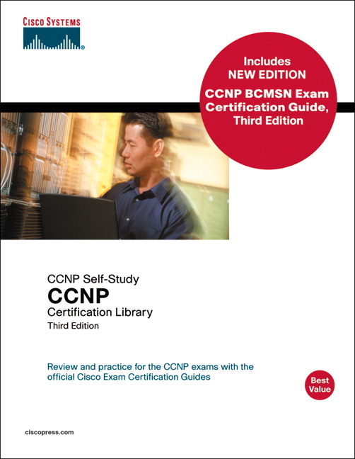 cnpr certification exam 13th and 14th
