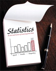 Statistics: The Art and Science of ttp://www-fp.pearsonhighered.com/assets/hip/images/bigcovers/01\ 34101677.jpgLearning from Data