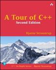 C++ Intermediate / Advanced Programming